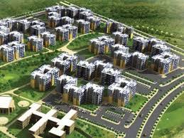 Development, investment, infrastructure